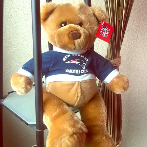 7e353a22 NFL Bears NWT